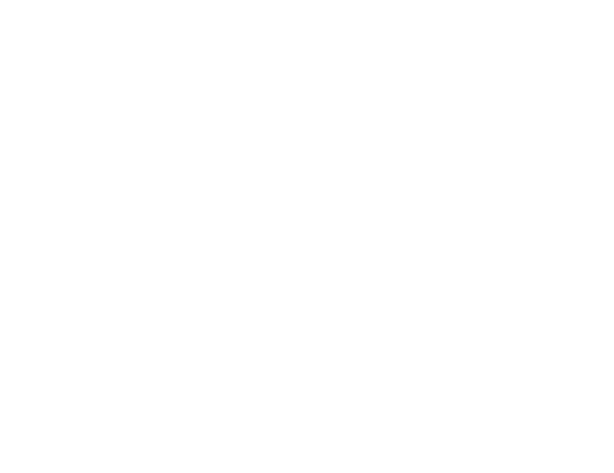 INGE FOTOGRAFIN BERLIN